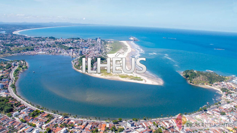 ilheus